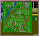 Advanced tech level city