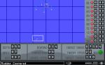Navigation screen