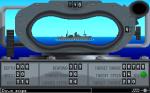 The gun sights