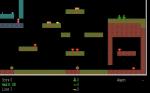 EGA Screenshot
