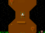 The final level