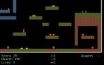 Bob's Fury gameplay