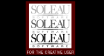 The Soleau Logo