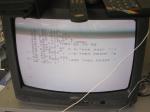Test Program