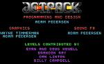 Jetpack Credits