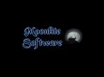 Moonlite Software logo