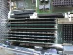 RAM slots.