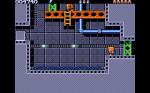 Moving Platforms