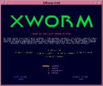 xworm