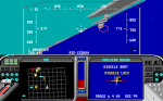 Dead missile boat
