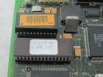 boot ROM and IDPROM chip