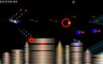 Missiles FTW!